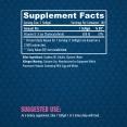 Vitamin D-3 / 400 IU / 100 Softgels