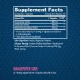 Glucosamine Chondroitin & MSM Complex / 240 Caps.