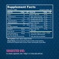 Omega 3-6-9 / 200 Softgels