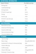 VMX 2 Shot / 60 ml.