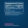 Vitamin D-3 / 5000 IU / 100 Softgels