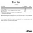 LiverMed / 30 Tabs