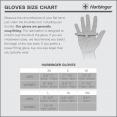 Training Grip / Wrist Wraps