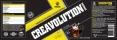 CREAVOLUTION Powder
