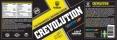 Crevolution Magnum / Watt's Up / 150 Caps