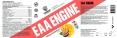 EAA Engine / Essential Aminoacid Complex