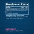 Vitamin D-3 / 1000 IU / 250 Softgels