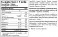 Spirulina 750 mg. / 100 Tabs.