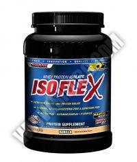ALLMAX Isoflex