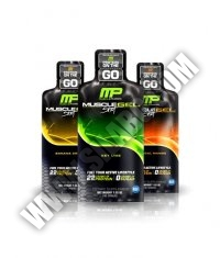 MUSCLE PHARM Muscle Gel 46g.