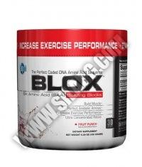BPI SPORTS Blox 30 Serv.