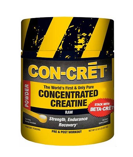 PROMERA Con-Cret Concentrated Creatine