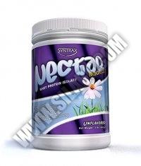 SYNTRAX Nectar Medical