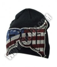 TAPOUT Tall and Proud Beanie