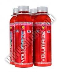 BSN Volumaize /бутилка/ 59g.