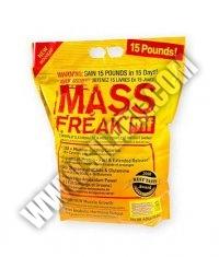 PHARMA FREAK Mass Freak