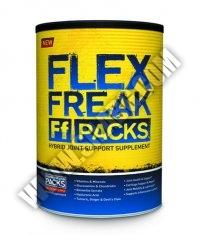 PHARMA FREAK Flex Freak