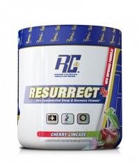 RCSS Resurrect-P.M. 200g.