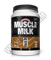 CYTOSPORT Muscle Milk 2.46lb.