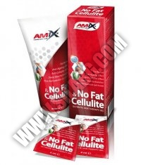 AMIX No Fat & Cellulite Gel 200 ml.