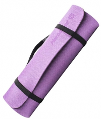 HARBINGER Eco-Fit Training Mat