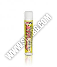 AMIX ATP Energy Liquid 25 ml. / 1 Amp.