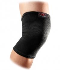 MCDAVID 2 Way Elastic Knee Support / № 510