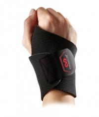 MCDAVID Wrist Support / № 451