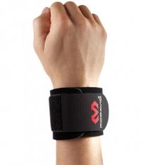 MCDAVID Wrist Strap / № 452