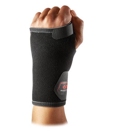 MCDAVID Carpal Tunnel Wrist Support / № 454