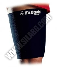 MCDAVID Thigh Support / № 471