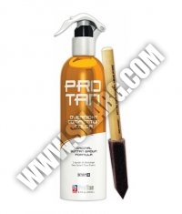 PROTAN Overnight Competition Color 250ml.