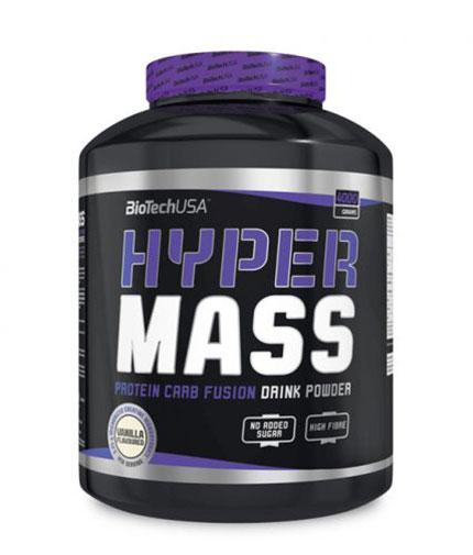 BIOTECH USA Hyper Mass 5000 4.000