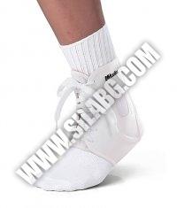 MUELLER ATF 2 Ankle Brace /White/