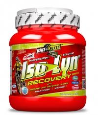 AMIX Iso-Lyn ™ Recovery