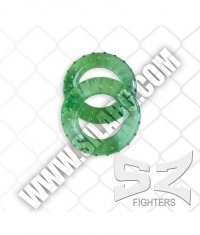 SZ FIGHTERS Rubber Hand Grip Ring