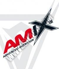 AMIX Poster /Amix/