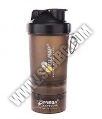 OLIMP Smart Shaker