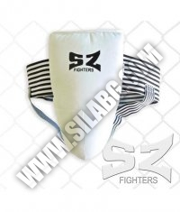 SZ FIGHTERS Groin Protector