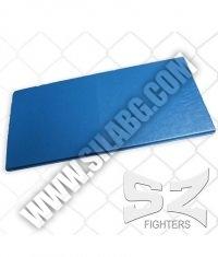 SZ FIGHTERS Sports Mattress 150*90*5cm.