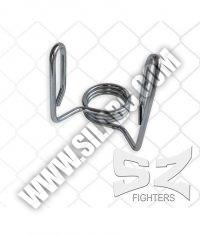 SZ FIGHTERS Clip Weight Collars /Set/