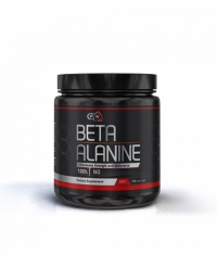 PURE NUTRITION Beta-Alanine 250g.