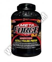 SAN Meta Force 5.0 / 5 Lbs.