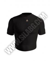 MCDAVID Thermo Shirt S/S / № 883
