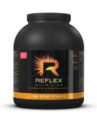 REFLEX One Stop Xtreme