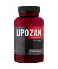 NUTRIM Lipozan 500mg. / 90 Caps.