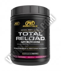 PVL Total Reload 600g.