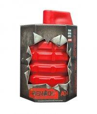 GRENADE Grenade AT4