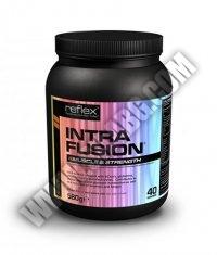 REFLEX Intra Fusion 40 Serv.
