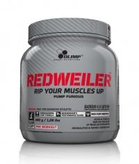 OLIMP Redweiler Powder